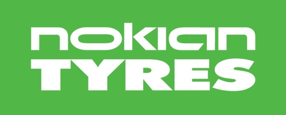 Nokian Tyres_Haulotte