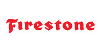 Firestone-Tire-Logo