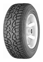 Conti4x4IceContact BD